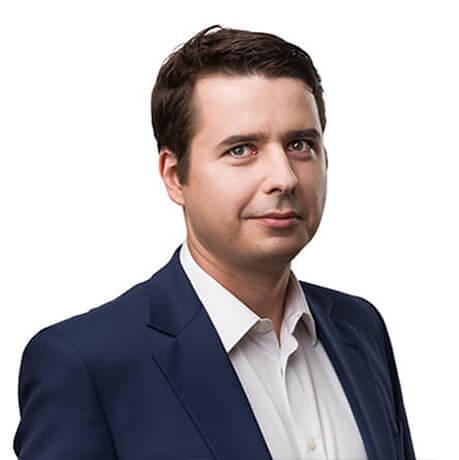 Tomasz Rabczyński
